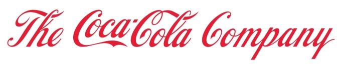 Najpopularniejsze produkty przedsiębiorstwa The Coca-Cola Company