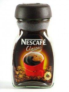 Top 5 najbardziej znanych marek kawy w hurtowniach