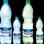 Hurtownie, które zajmują się dostawą wody na terenie Warszawy i okolic