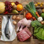 Poznaj trendy żywieniowe w 2017 roku
