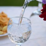 Napoje na wesele hurtownia